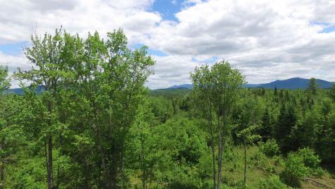 Lot 4 Franklin Lane Whitefield NH 03598