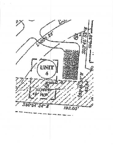 Lot 4 Lindsey Lane Meredith NH 03253