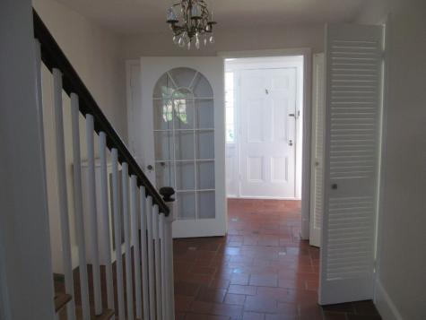 39 Francis Street Claremont NH 03743
