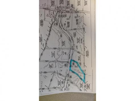 L10 Ridge Road Alton NH 03810