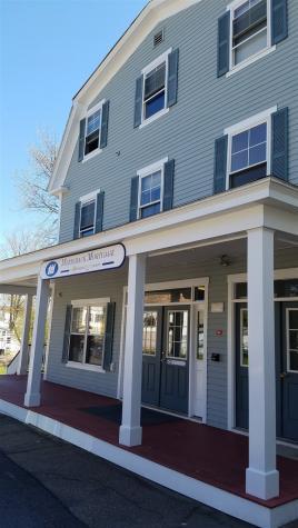 92 Main Street Meredith NH 03253