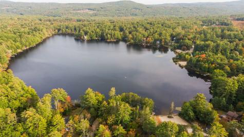 16 Hemlock Street Hillsborough NH 03244