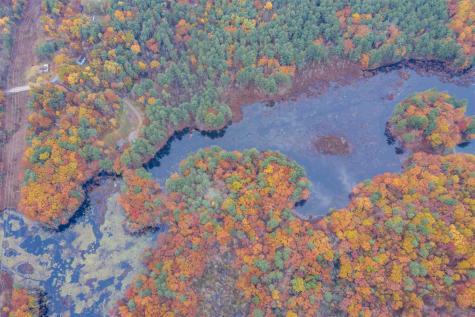 25 Robinson Pond Drive Hudson NH 03051