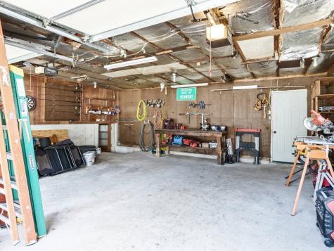 89 Woodcrest Circle Milton VT 05468