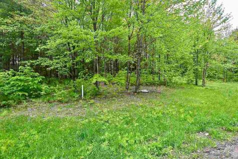 4 Hastings Road Waitsfield VT 05673
