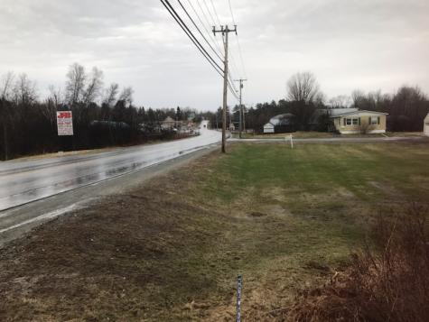 488 US Route 4 Enfield NH 03748