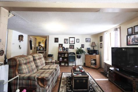 1763 Peacham Road Danville VT 05828