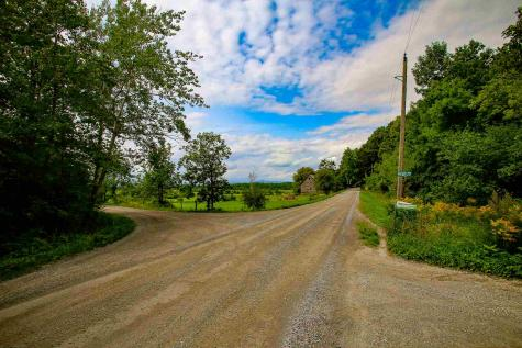 1248 Orchard Drive Bridport VT 05734