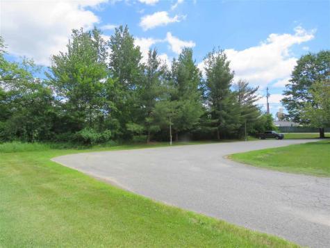 40 Lakemont Road Newport City VT 05855