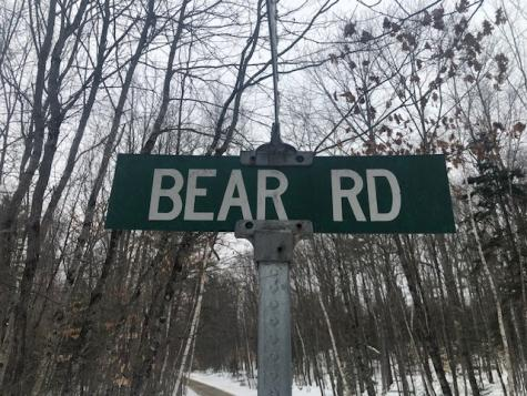 Bear Road Haverhill NH 03785