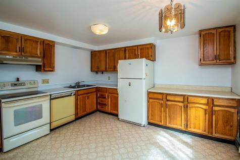 37 Wylie Court Conway NH 03860