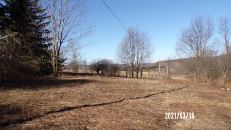 62 Mount Anthony Road Bennington VT 05201