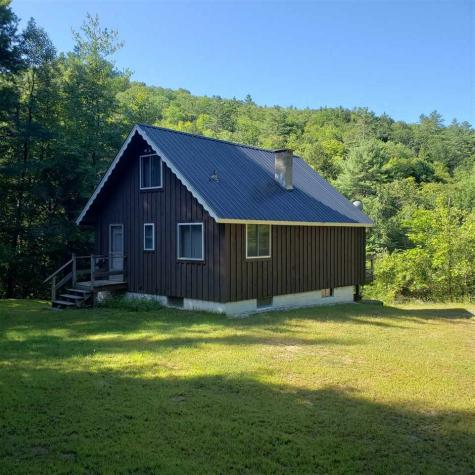 2286 11 West Route Chester VT 05143