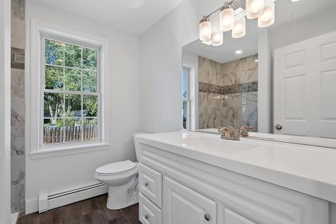 15 Green Hill Road Exeter NH 03833