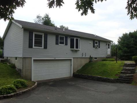 218 Old Chesterfield Road Hinsdale NH 03451