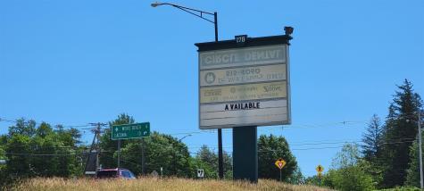 178 Daniel Webster Highway Meredith NH 03253