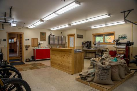 4136 Burke Hollow Road Burke VT 05871