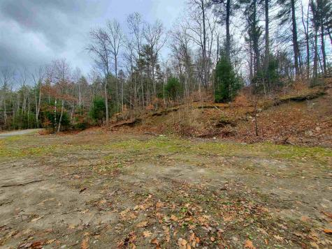 200 Tuttle Hill Road Orange NH 03741