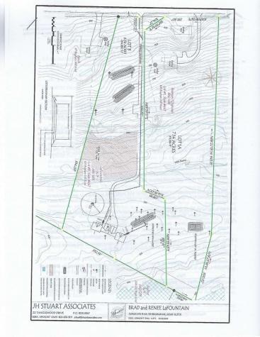 101 Brigham Hill Road Essex VT 05452