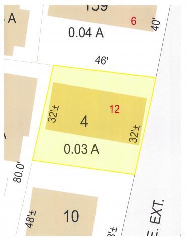 12 Auburn Avenue Extension Hampton NH 03842