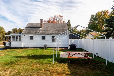 10 Varney Street Somersworth NH 03878