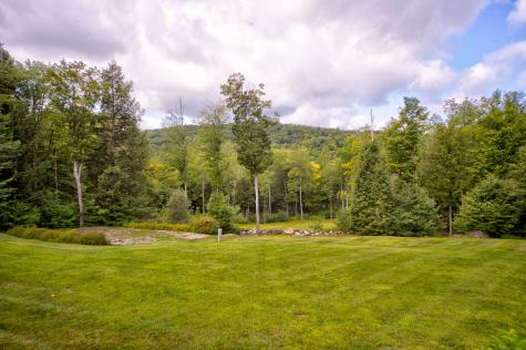 495 Tigertown Road Norwich VT 05055