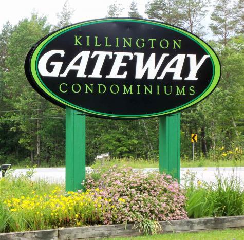 118 Gateway Court Mendon VT 05701
