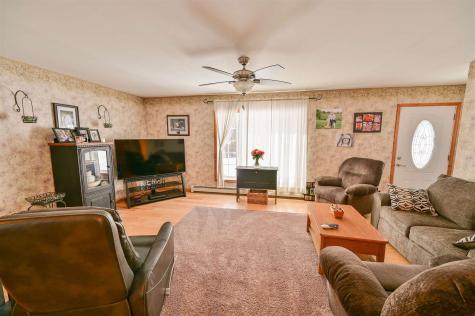 249 Richardson Road Barre Town VT 05641
