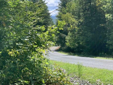 Deer Brook Way Woodstock VT 05091