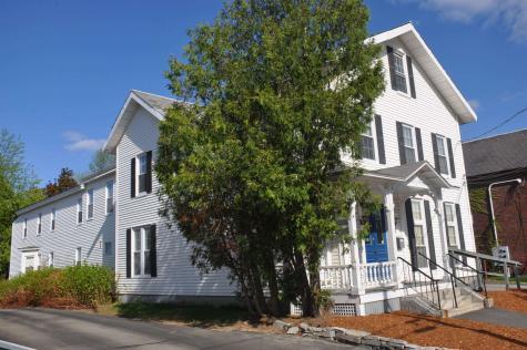 188 North Main Street Concord NH 03301