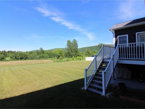461 Harbor View Drive St. Albans City VT 05478