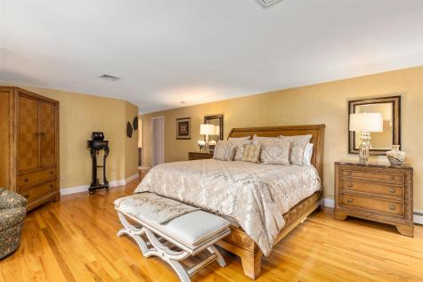 16 Westridge Drive Hampton NH 03842