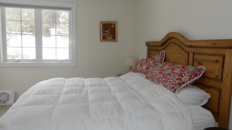 33B Kingswood Road Dover VT 05356