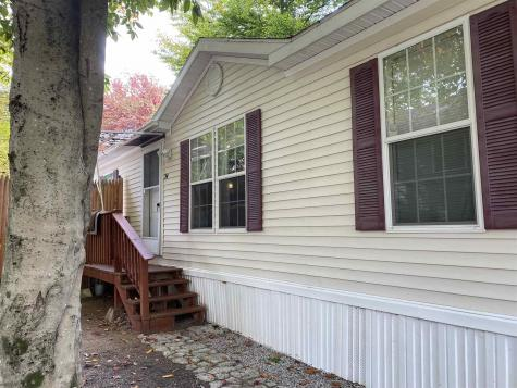 34 Elm Street Northwood NH 03261