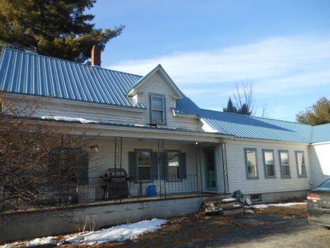 130 Old Dover Road Rochester NH 03867