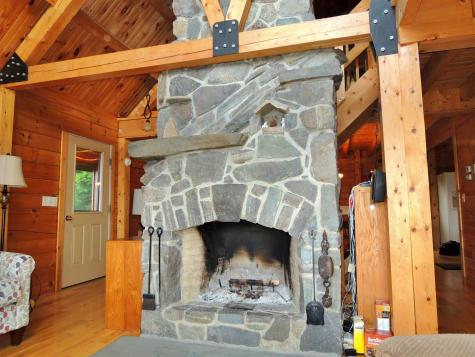 4420 Coventry Station Road Coventry VT 05825