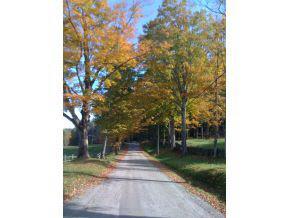 1510 Wayside Road Barnard VT 05031