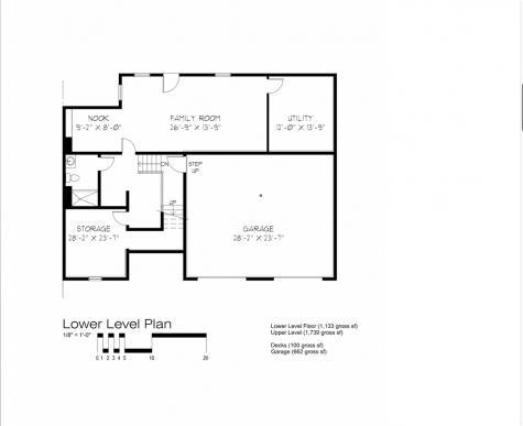19 Cypress Circle Exeter NH 03833