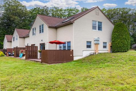 22 Dustin Homestead Estates Rochester NH 03867