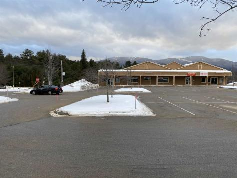 1946 White Mountain Highway Conway NH 03860