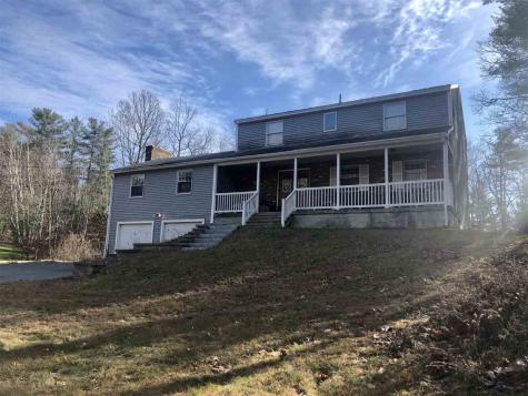 217 Range Road Windham NH 03087