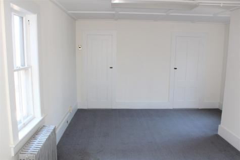 53 Silver Street Dover NH 03820