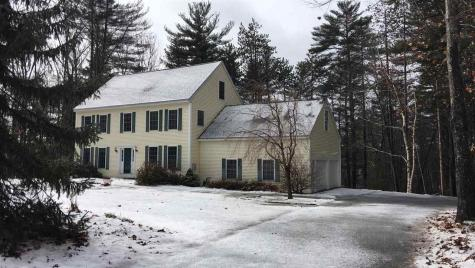 70 Grandview Drive Dover NH 03820