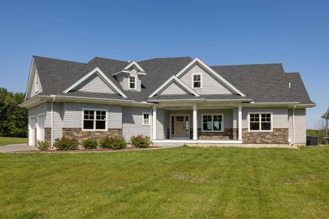25 Fosters Drive Dover NH 03820