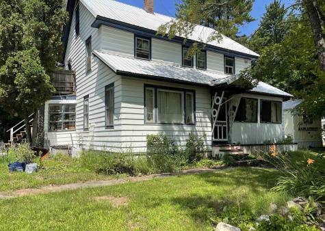 356 Laconia Road Belmont NH 03220