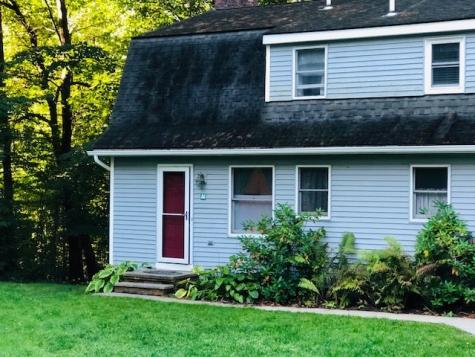 73 Old Colony Pittsford VT 05763