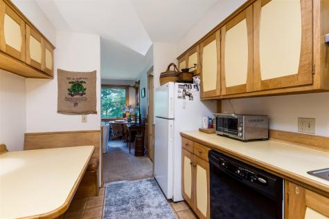 2518 Mountain Road Stowe VT 05672