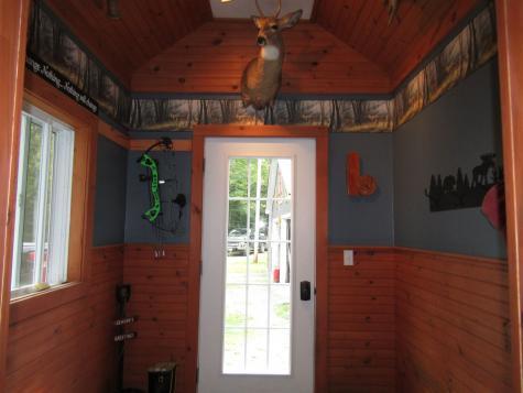 204 Rabbit Run Pittsburg NH 03592