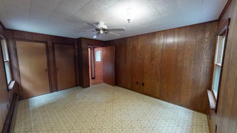 12 Putney Avenue Concord NH 03301