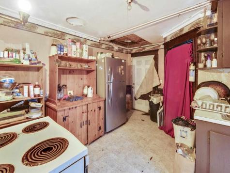 81 Vantine Avenue Alburgh VT 05440